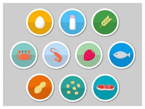 L'allergie alimentaire, on en parle beaucoup. Mais est-ce un effet de mode ou une pathologie à prendre au sérieux ?