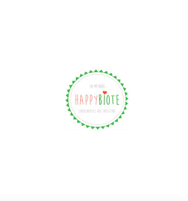 Programme Happybiote
