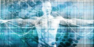E-santé : la révolution a commencé !