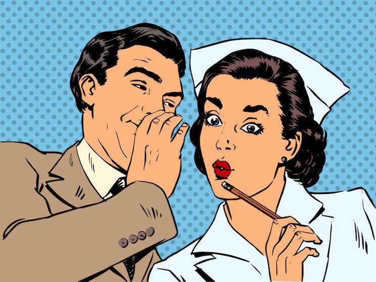 De nouvelles pistes contre la maladie de Crohn grâce à une certaine bactérie