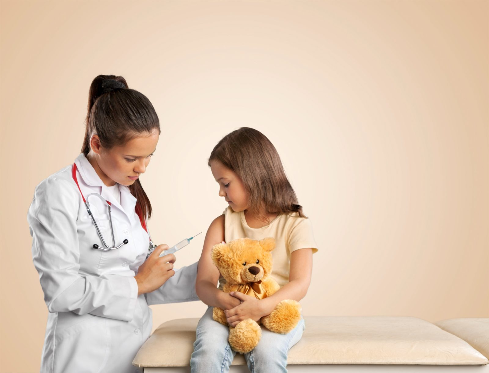 Politique de vaccination 2018 : soyons bien clairs !