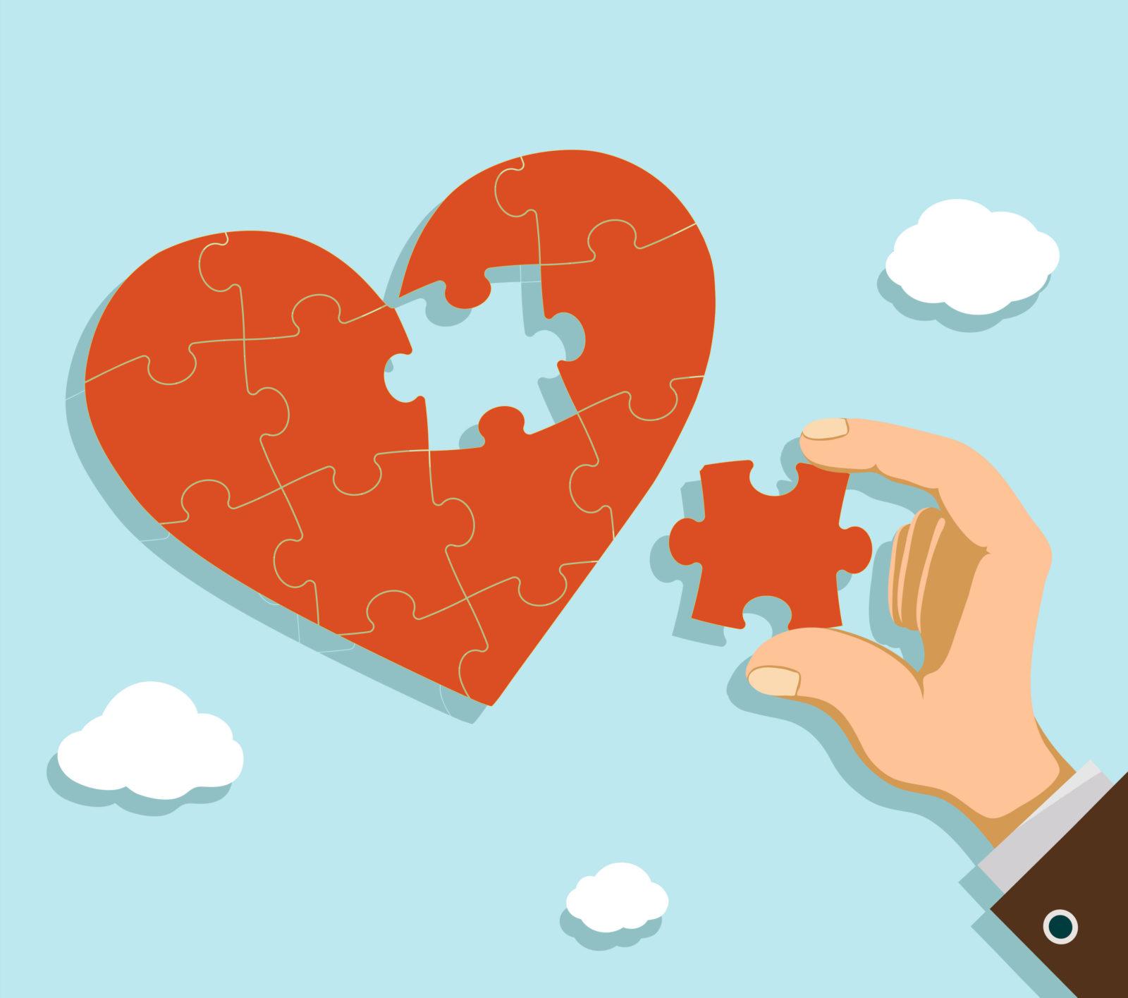Découvrez Cardiosens, l'appli permettant de prévenir les maladies cardiovasculaires !