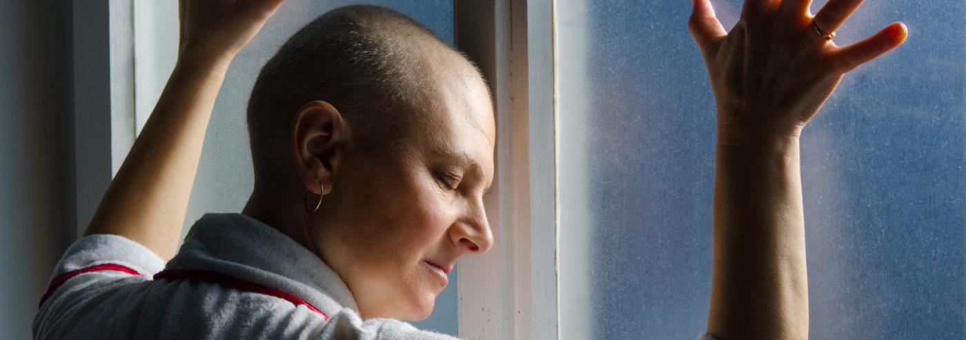 L'objectif à 10 ans : guérir 70 à 80 % des patients atteints de cancer.