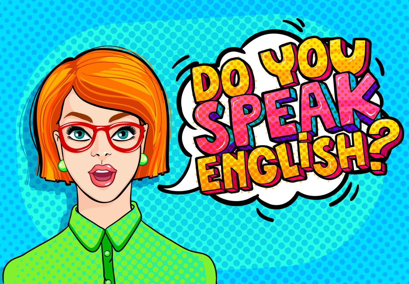 la maîtrise d'une deuxième langue permet de lutter contre Alzheimer !