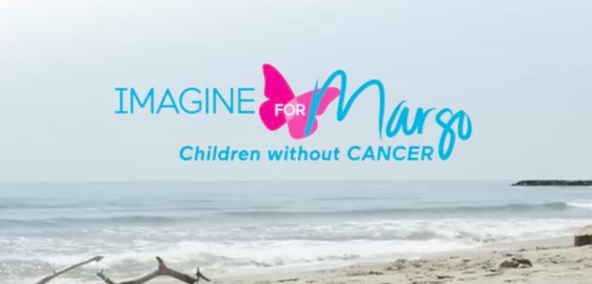 une émouvante vidéo pour sensibiliser au cancer des enfants