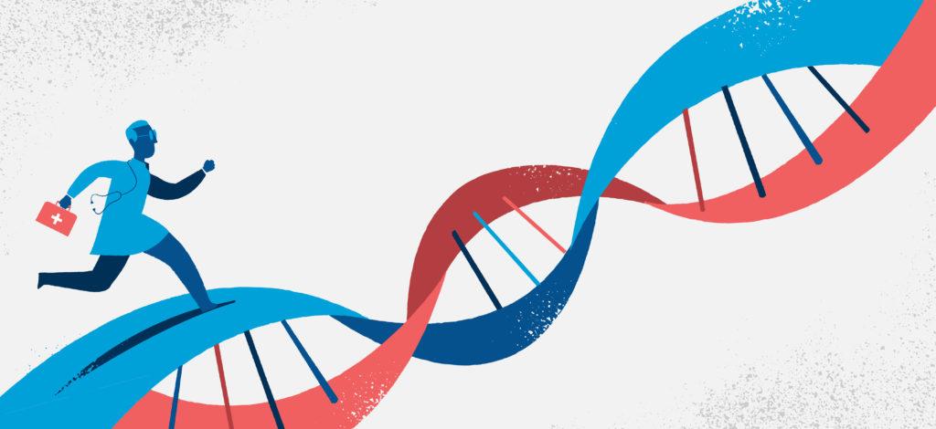 l'immuno-oncologie, la nouvelle thérapie pour soigner le cancer ?