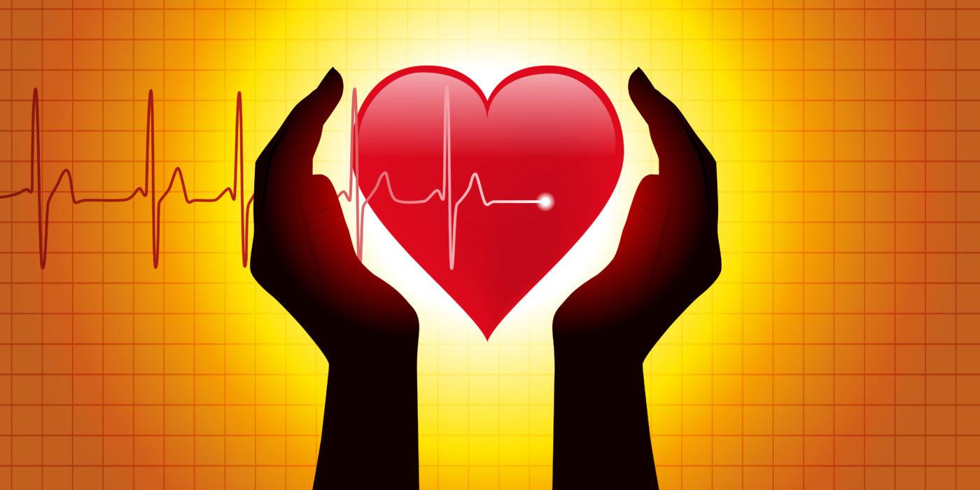 Un vaccin pour la grippe minimiserait les risques d'infarctus !