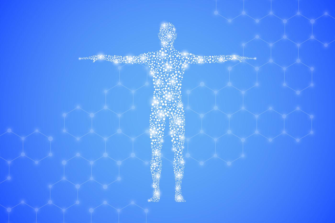 La reprogrammation de cellules pour lutter contre AVC, Alzheimer et Parkinson