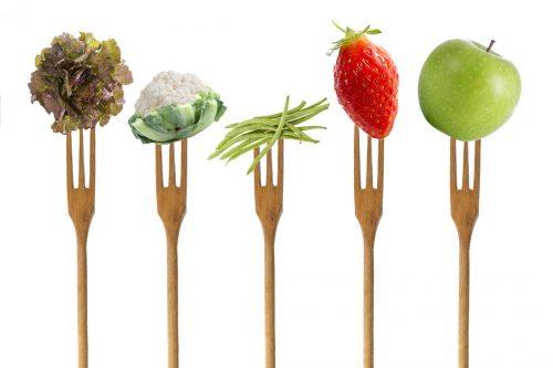 Nos 5 astuces pour réduire les pesticides dans vos assiettes