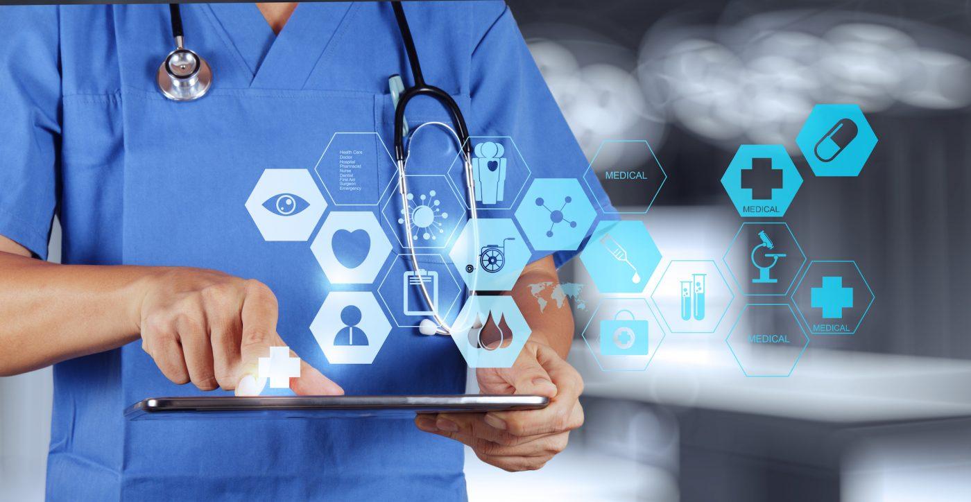 Le DMP : vers une généralisation de la santé connectée ?