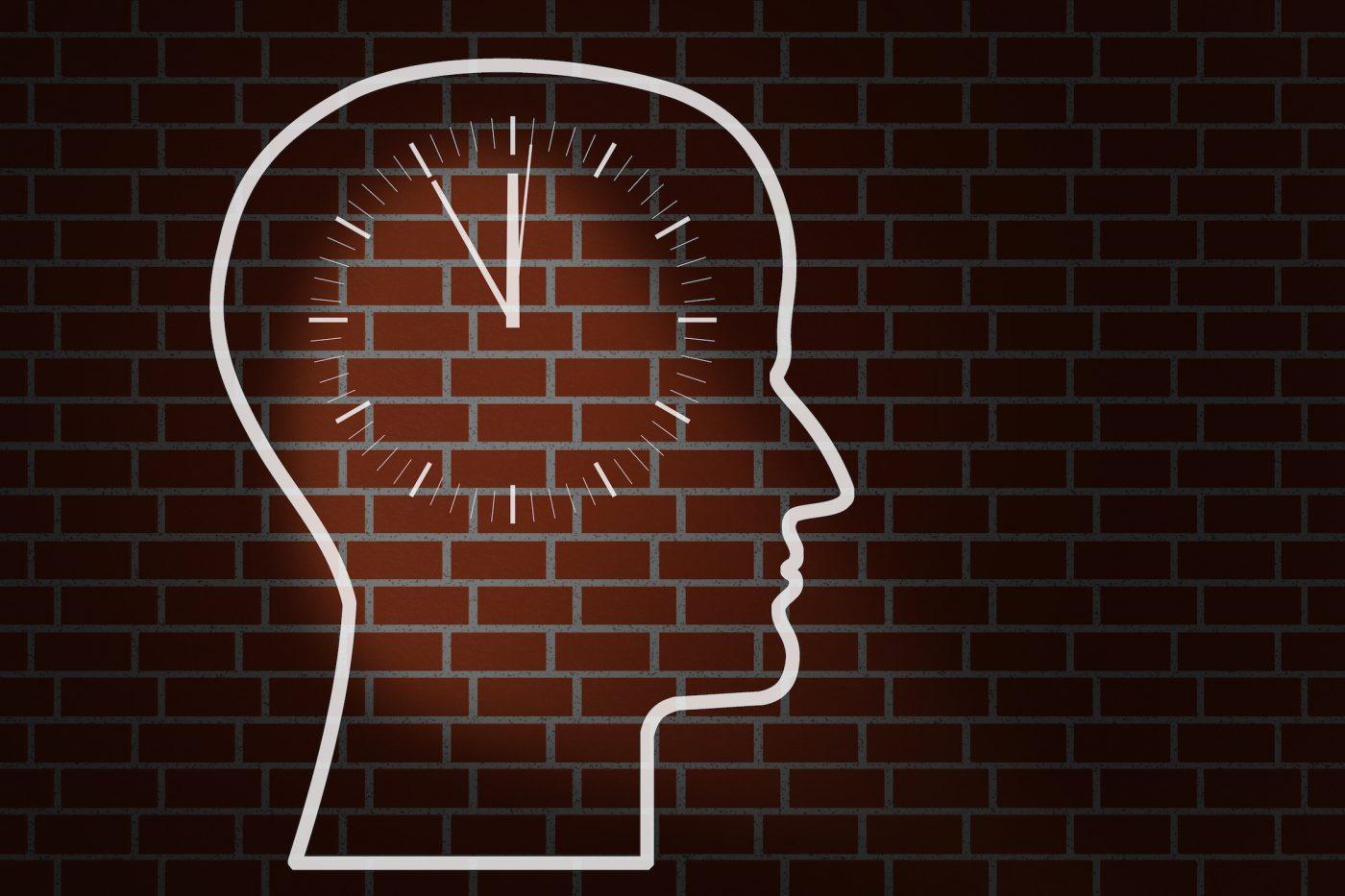 notre cerveau sait quand nous avons sommeil