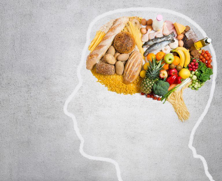 Alimentation et Alzheimer, un lien évident ?
