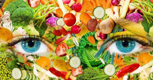 Halte aux pesticides dans notre assiette: 5 astuces pour s'en débarrasser
