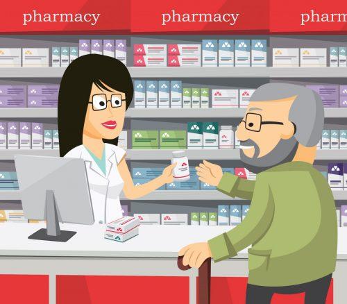 Le pharmacien, futur numéro 1 des professionnels de santé au service des patients ?