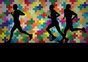 Quel sport recommander aux personnes souffrant de diabète?