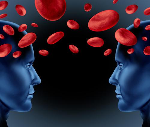 Découvrez comment dire adieu à l'anémie grâce à 4 conseils du quotidien