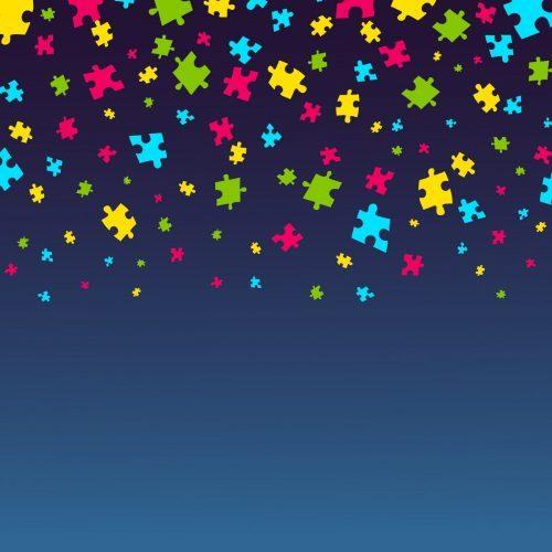 L'autisme expliqué aux non-autistes: un livre qui délivre
