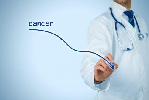 Les chiffres du cancer en France : quelles recommandations pour une diminution de la mortalité ?