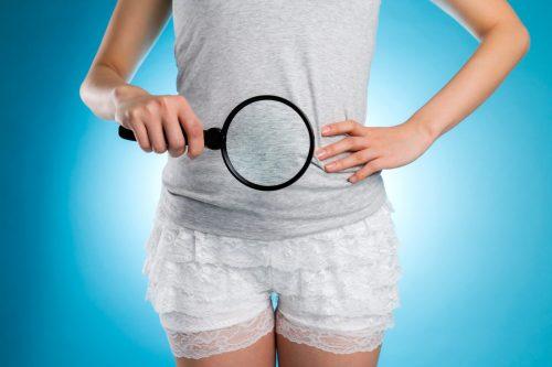 Le risque d'apparition d'une RCH ou de Crohn plus important après une chirurgie bariatrique ?
