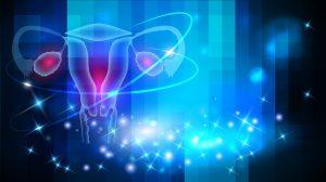 Le dépistage col de l'utérus pris en charge à 100 %