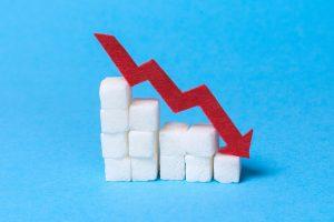 12 conseils pour combattre le diabète