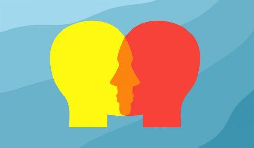 L'empathie serait-elle liée à la génétique ?