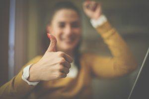 Enfin une bonne nouvelle pour le diagnostic de l'endométriose