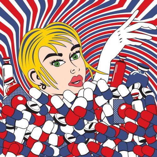 10 000 décès par an liés à un mauvais usage des médicaments. Comment y remédier ?