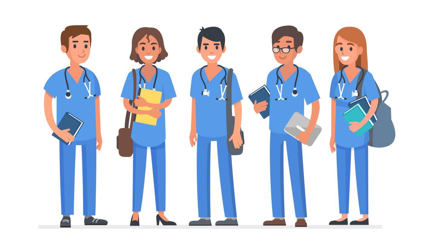Les patients-experts