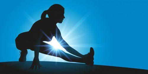 Vous aimez le sport mais avez trop souvent des crampes et des courbatures ? Découvrez pourquoi.