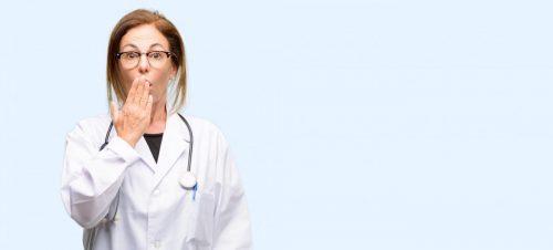 Un diagnostic erroné du SII alors qu'il s'agit d'endométriose