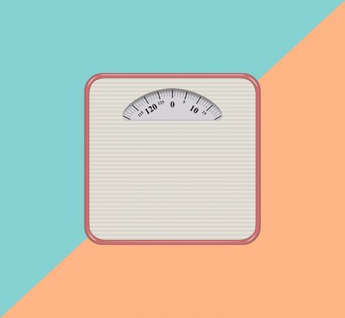La fin du paradoxe de l'obésité