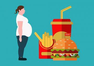 AUT et syndrome de l'intestin irritable