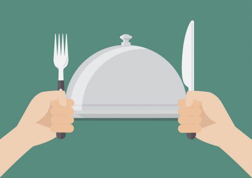 MICI : l'alimentation en phase de rémission