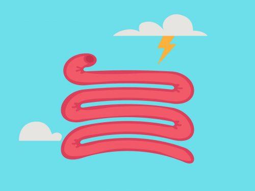 Maladie de Crohn : une augmentation de 79 % des cas chez les 10-19 ans