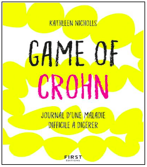 Game of Crohn
