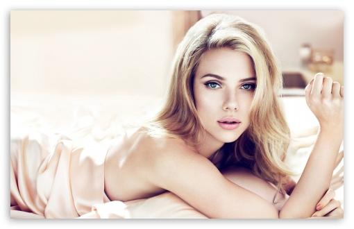 Vous rêvez du teint de Scarlett Johansson, du cerveau d'Einstein…. Changez d'alimentation !