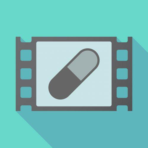 Vidéo-capsule endoscopique : votre intestin fait du cinéma!