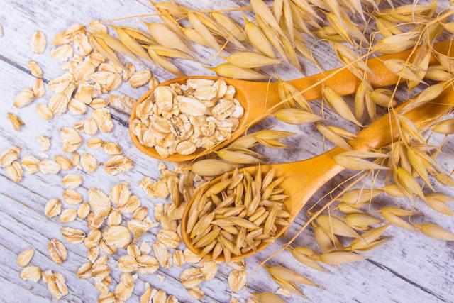 Bienfaits et valeurs nutritionnelles de l'avoine