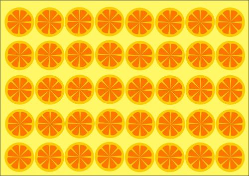 Bienfaits et valeurs nutritionnelles de l'orange