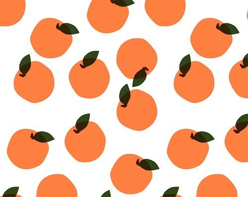 Bienfaits et valeurs nutritionnelles de l'abricot
