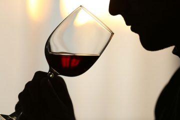 alcool et microbiote : le mauvais cocktail