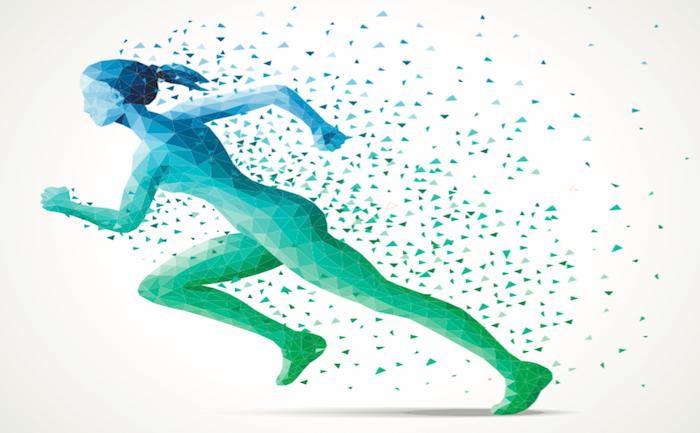La leptine, l'autre hormone du joggeur ?