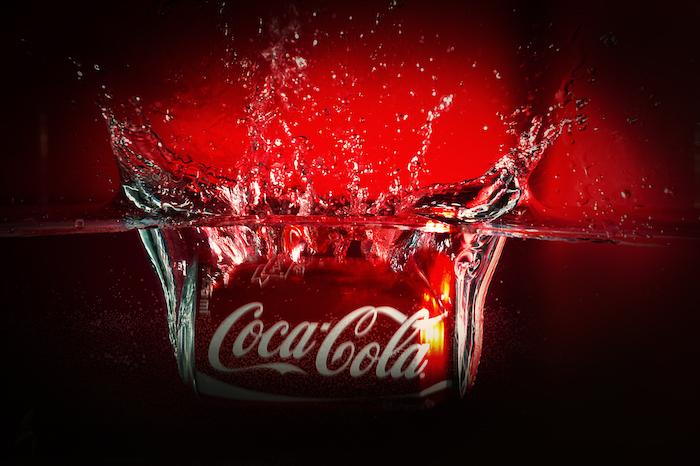 Manifeste pour un coca bio, ou vouloir concilier alimentation et santé