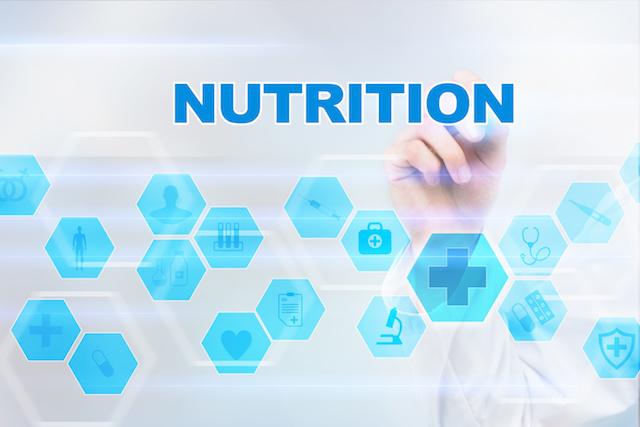 La nutrigénétique étudie comment certains de nos gènes influencent l'impact des nutriments sur notre organisme