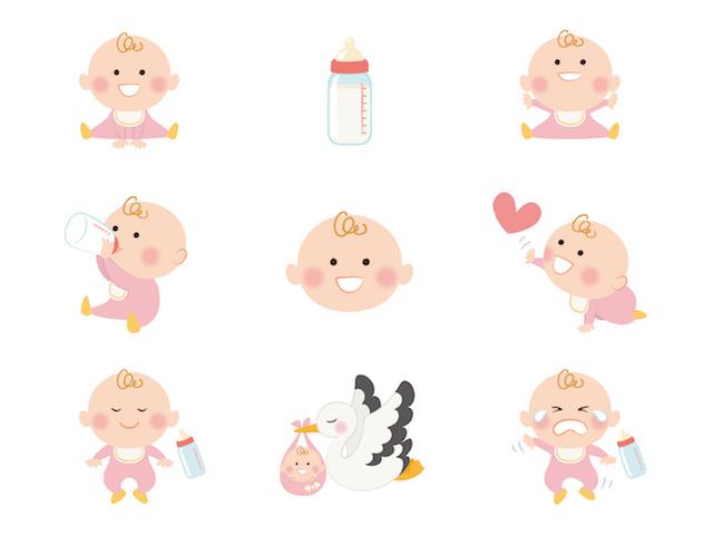 le lait du nourrisson : avec ou sans prébiotique ?
