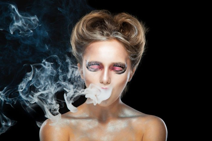 Cigarette électronique: Comment s'alimenter?
