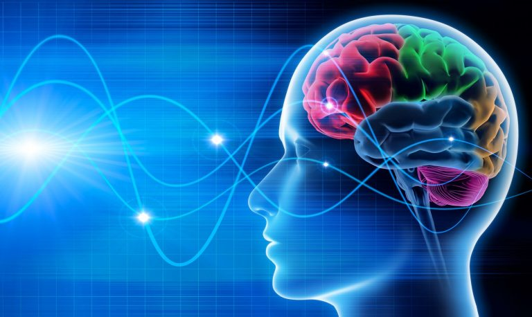 Soulager la douleur en sollicitant le cerveau : le pari de Lucine