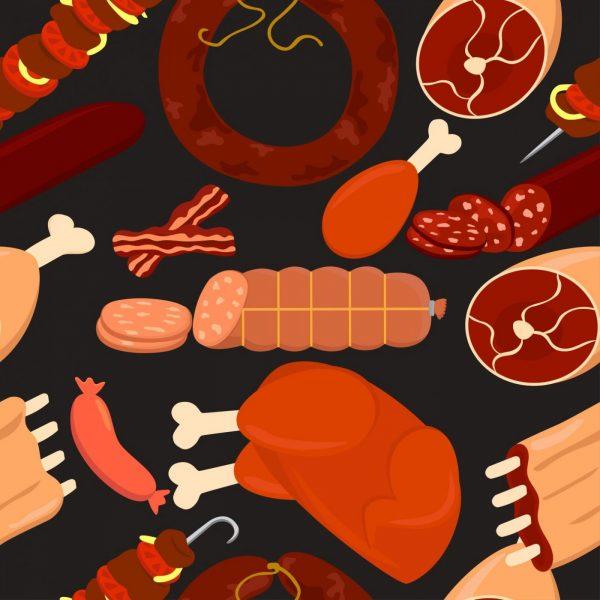 Pour une taxe sur la viande