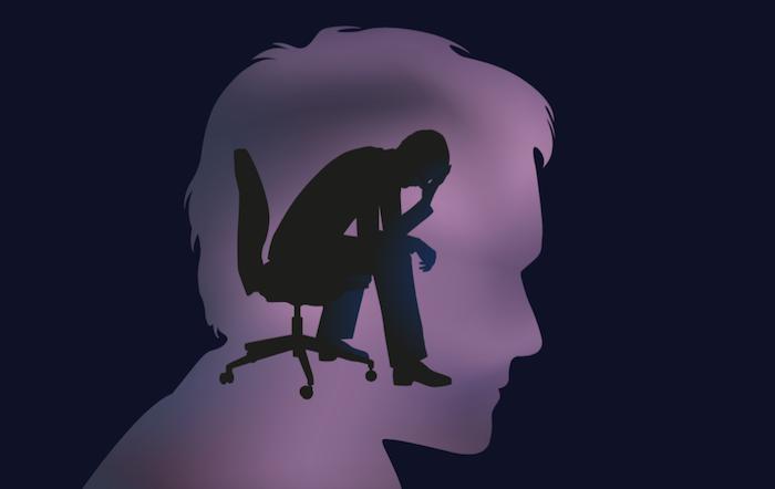 Un salarié sur 4 renonce à un arrêt maladie prescrit